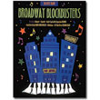 Broadway Blockbusters<br> by Various Composers