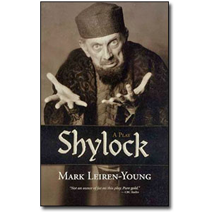 william shakespeares shylock villain or victim essay Shylock victim or villain essay - instead of having trouble about essay writing get the necessary assistance here get an a+ grade even for the most urgent writings.