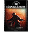 The Shawshank Redemption  <em>The Shooting Script</em> by Frank Darabont<br>Introduction Stephen King