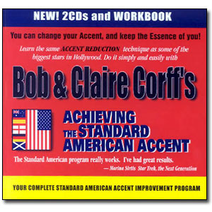 Bob & Claire Corff's by Bob & Claire Corff