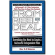 From Reel to Deal <em>Everything You Need to Create a Successful Independent Film</em> by Dov S-S Simens