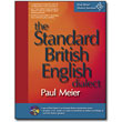 Paul Meier Dialect Services <em>Standard British English</em> by Paul Meier