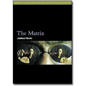 The Matrix (BFI Modern Classics)