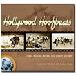 Hollywood Hoofbeats <em>Trails Blazed Across the Silver Screen</em> by Petrine Day Mitchum  & Audrey Pavia