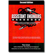 The Assistant Engineers Handbook, 2nd Edition<br> <em>The Definitive Guide to Working As an Assistant Engineer in Today's Professional Digital Recording Studio</em> by Tim Crich