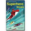 Superhero Movies by Liam Burke