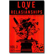 Love and Relasianships Volume 2<br> by Edited by Nina Lee Aquino
