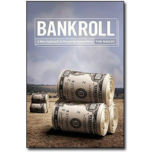 Bankroll<br> by Tom Malloy