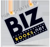 Biz Books company