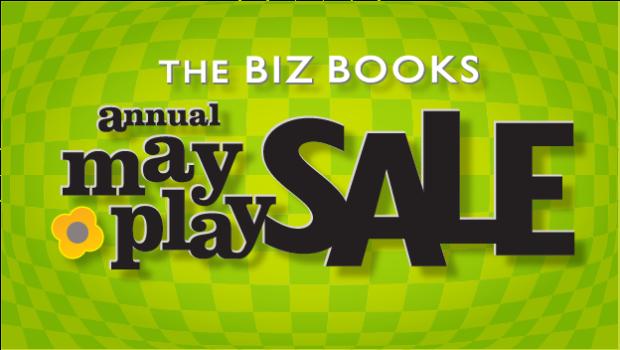 bizbooks-mayplaysale-2015
