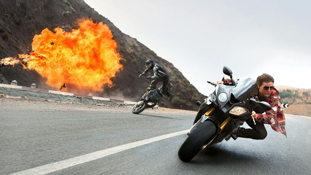 mission-impossible-rogue-nation-still