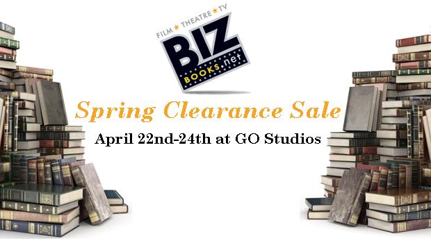 bizbooks-spring-clearance-sale-website