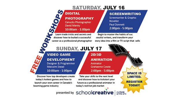 biz-books-summer-workshops-schoolcreative