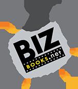 Biz Books logo